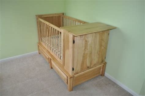 crib patterns woodworking look baby woodworking projects my project
