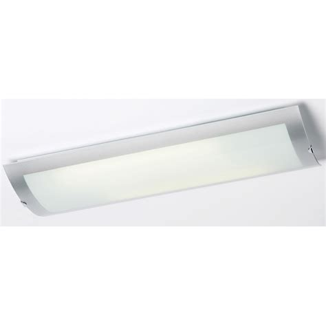 led kitchen light fixtures led kitchen ceiling light fixtures baby exit