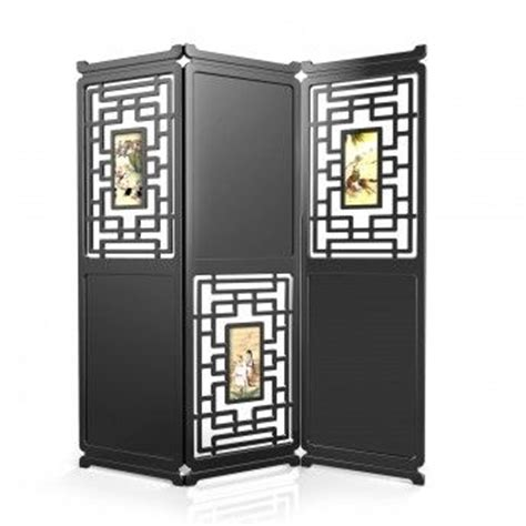 forbidden city bedroom furniture 44 best images about folding screen 屏风 on