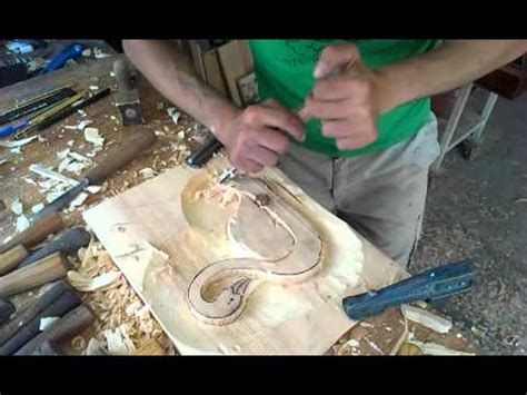 cool woodworking projects for beginners cool wood carving projects for beginners free made