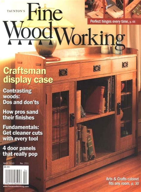 woodworks magazine woodworking magazine wonderful gray woodworking magazine