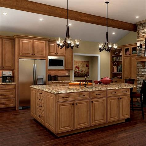 28 lowes kitchen cabinets sale lowe s sales