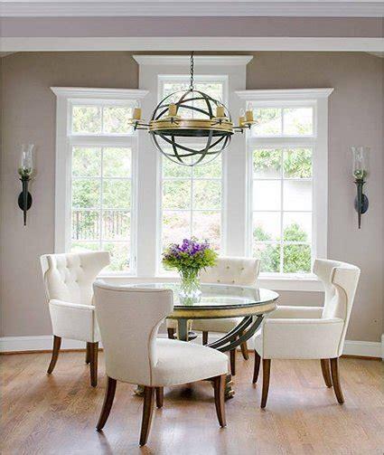decorating ideas for small dining rooms consejos para escoger el mobiliario comedor