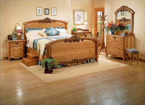 oakwood interiors bedroom furniture oak wood interiors bedroom furniture interior design