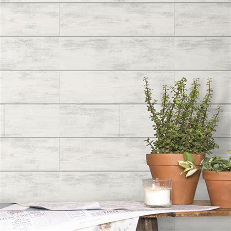 chip and joanna shiplap joanna gaines shiplap wallpaper from magnolia home by york