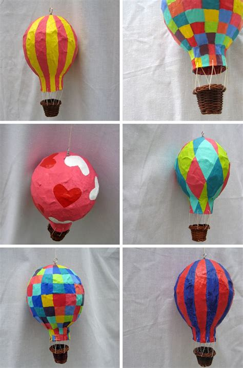 paper mache crafts top 30 crafty paper mache projects you can try for yourself