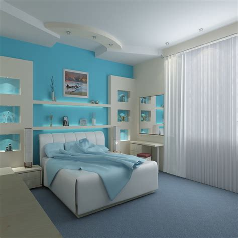 light blue and white bedroom page 4 inspirational home designing and interior