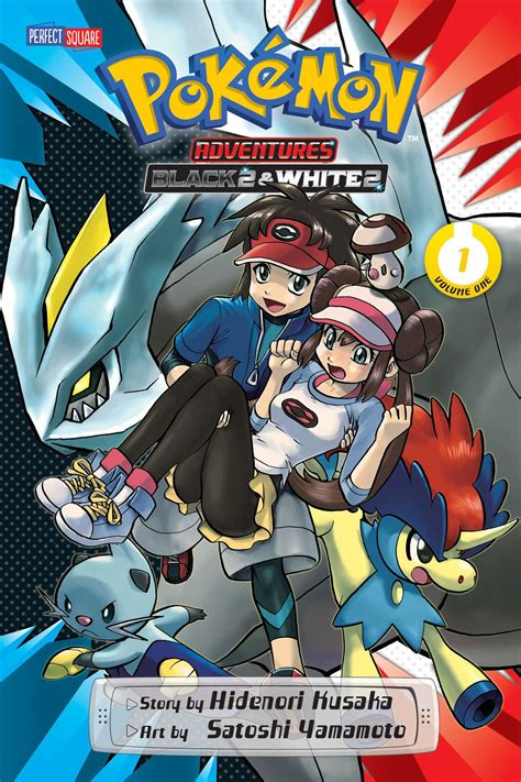 and white 2 adventures black 2 and white 2 volume 1