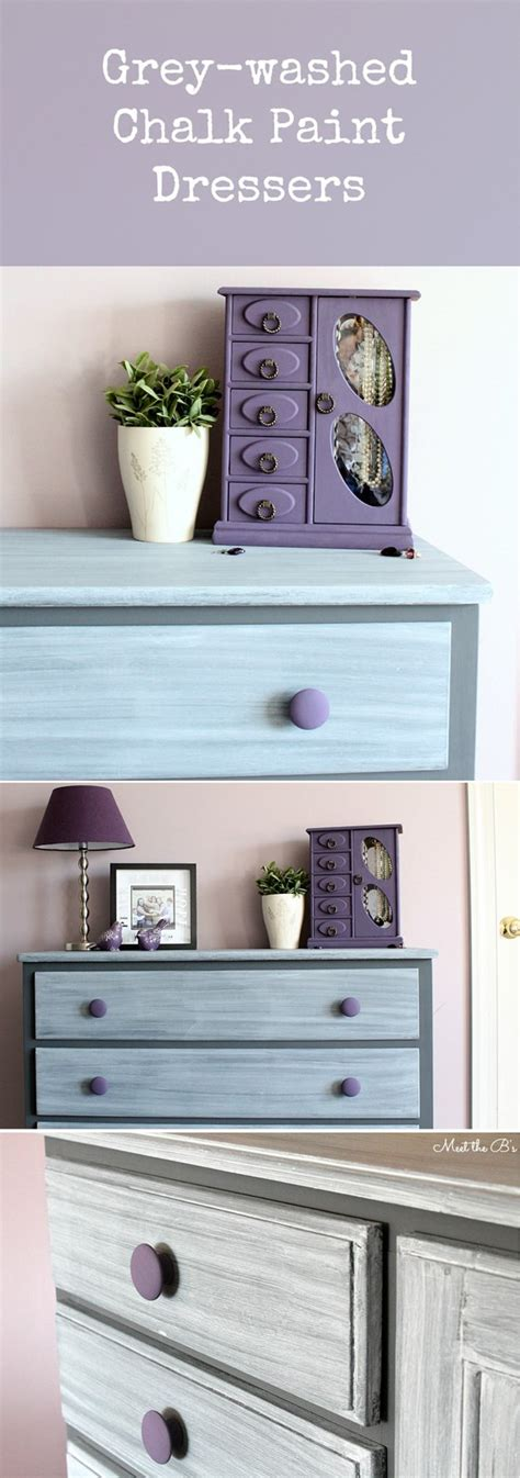 diy chalk paint furniture how to 16 more diy chalk paint furniture ideas diy projects do it
