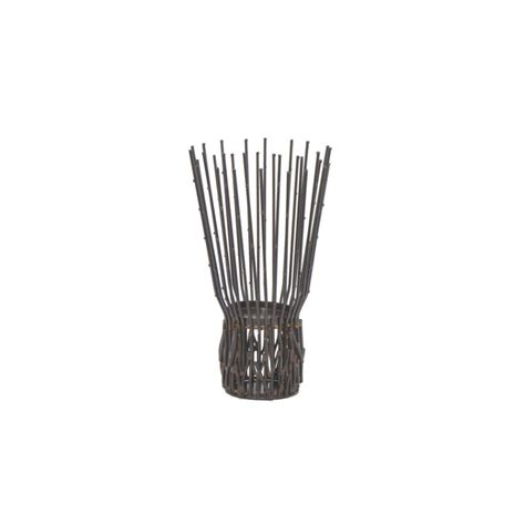 metal twig tree candle holder candles holders