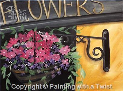 paint with a twist east colorado springs 219 best katy painting with a twist images on