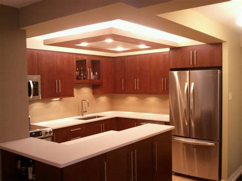 kitchen ceiling ideas pictures kitchen ceiling design ideas include lighting advice home and lock screen wallpaper
