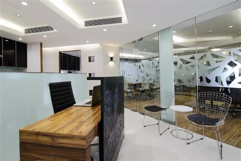 best office design hire best office interior design firm mumbai