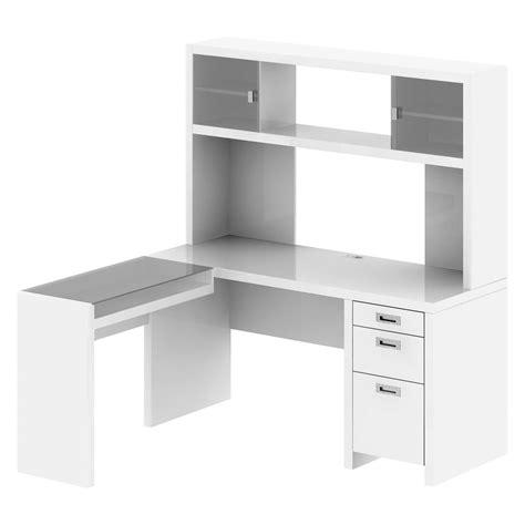 small l shape desk desk sets office furniture