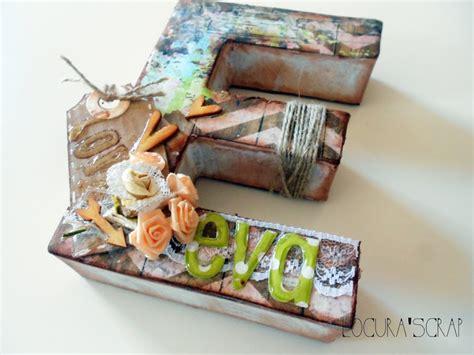 letras de carton decoradas letras de carton decoradas facilisimo