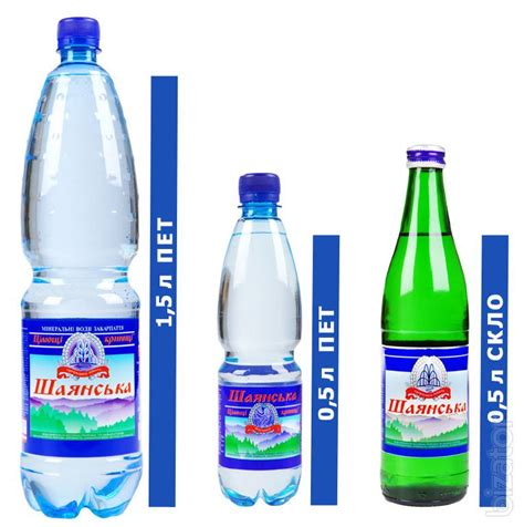 The Sale Of Mineral Water Wholesale Buy On Www Bizator