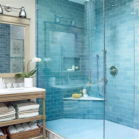 house bathroom ideas house bathrooms coastal living