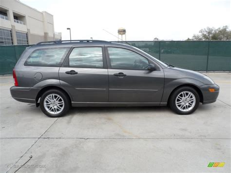 2003 Ford Focus Reviews by 2003 Ford Focus Wagon Reviews