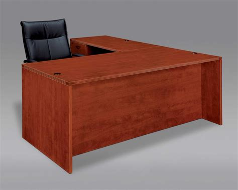 Discount Desks And Chairs discount desk chairs to save more money