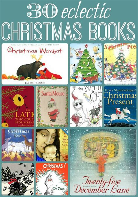 Books My Reader S Favourite Ted S