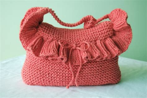 knitting daily patterns free knitting patterns from the daily knitter details