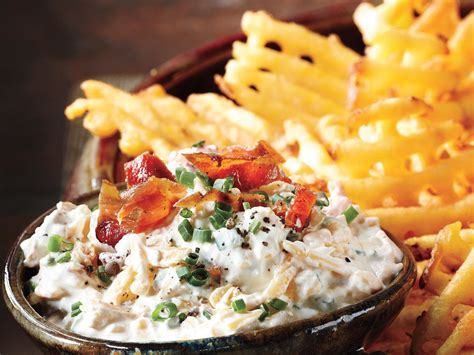 appetizers dips dip recipes tailgating food appetizers myrecipes