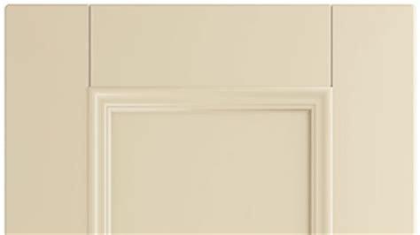 wardrobe door beading vienna wardrobe door design by homestyle