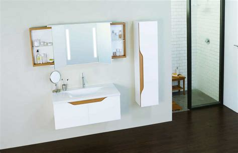 bathroom mirror storage awesome bathroom mirror with storage ideas to add style
