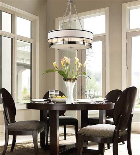 kitchen table light fixtures pendant lighting for kitchen table lighting xcyyxh