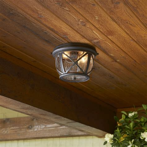 ceiling outdoor lighting outdoor ceiling lights 28 images nautical outdoor