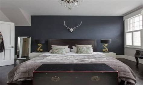 calm colors for bedroom calming bedroom colors home design