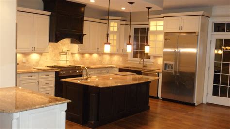 kitchens design and remodeling in northern virginia and