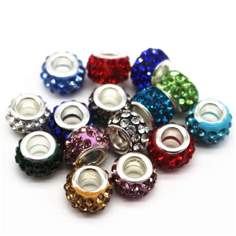 where can i buy to make jewelry aliexpress buy 12mm big charms with