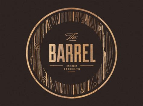 woodworking logo 18 awesome wood logo designs webdesign design