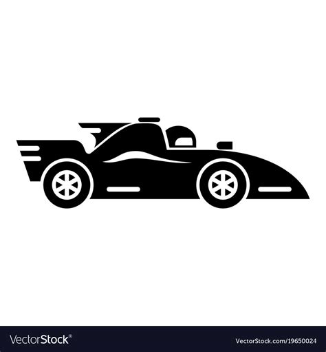 Car Desktop Icons by Free Racecar Icon 155442 Racecar Icon 155442