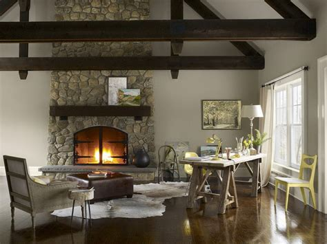 popular home interior paint colors best interior colors for a house home combo