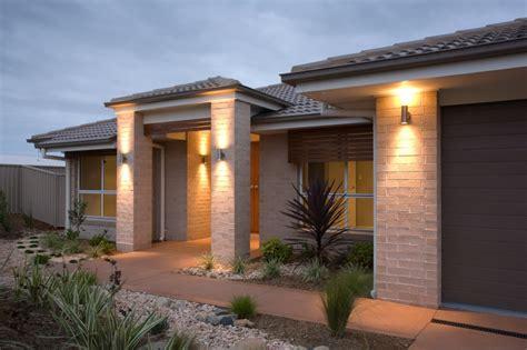 exterior home lighting fixtures home exterior lighting outdoor lighting fixtures home