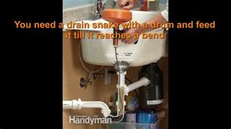 snake kitchen sink kitchen kitchen sink snake kitchen sink snake picture