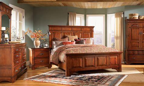 bedroom furniture arizona stunning 20 bedroom sets arizona decorating