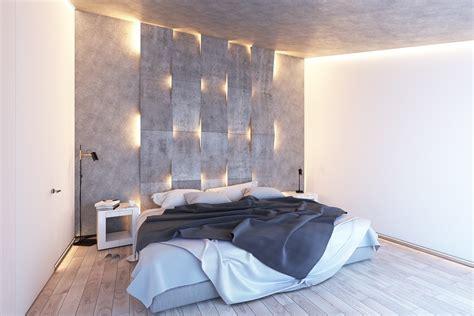 recessed lights in bedroom 25 stunning bedroom lighting ideas