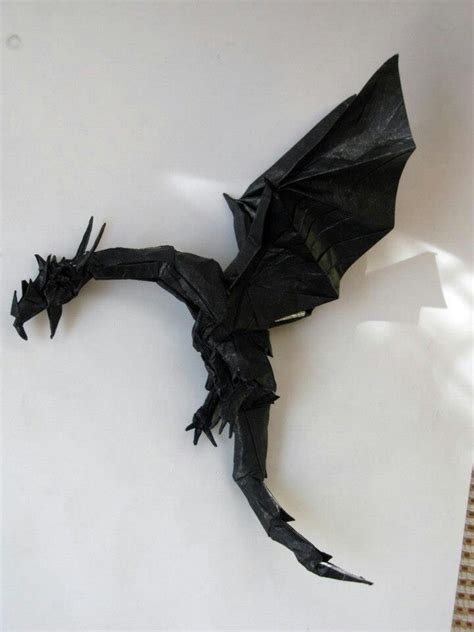 origami dragons 25 best ideas about origami on origami