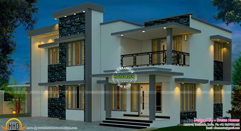 home design and plans september 2015 kerala home design and floor plans
