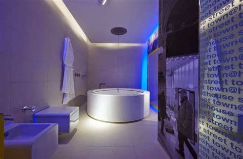 led bathroom ceiling lights exclusive led ceiling lights and light fixture for modern
