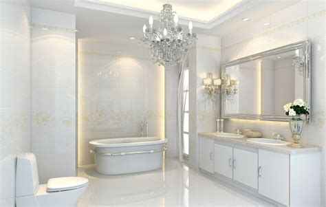 interior design bathroom interior 3d bathrooms designs 3d house