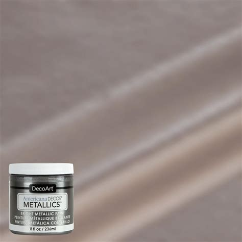 home depot paint effects modern masters rust metal effects paint oxidizing finish