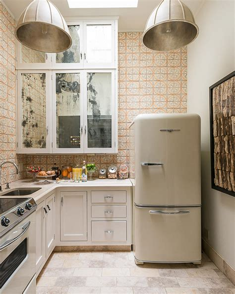 small kitchen countertop ideas captivating small kitchen ideas with l shaped white finish wooden kitchen island which has white