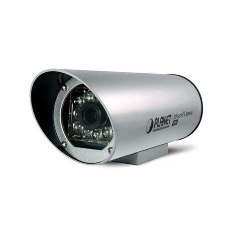 bullet cam bullet camera cam ir552 nt