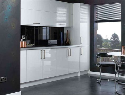 space saving ideas for small kitchens 5 space saving ideas for small kitchens walls and floors