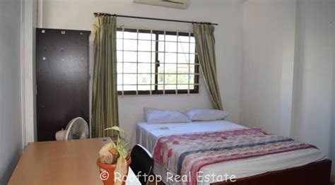 1 bedroom studio for rent 1 bedroom studio apartment for rent in daun penh