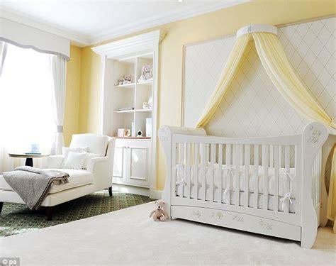 nursery interior designer diana s favourite interior designer opens 5 nursery